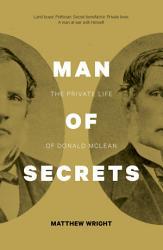 Man of Secrets PDF
