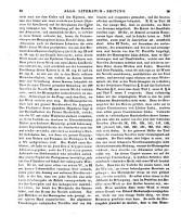 Allgemeinen Literatur Zeitung PDF