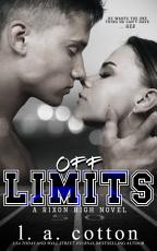 Off Limits PDF