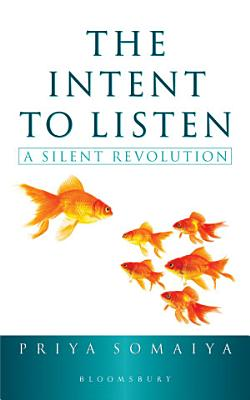 The Intent to Listen