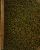 Ploutarchou, Apophthegmata basileōn kai stratēgon: Apophthegmata lakōnika. Ta palaia tōn Lakedaimoniōn epitēdeumata. Apophthegmata Lakainōn. Plutarchi, Apophthegmata regum et imperatorum. Apophthegmata laconica. Antiqua Lacedæmoniorum instituta. Apophthegmata Lacænarum