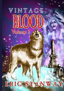 Vintage Blood