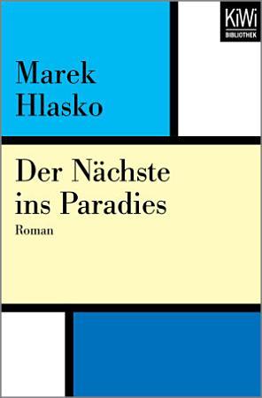 Der N  chste ins Paradies PDF