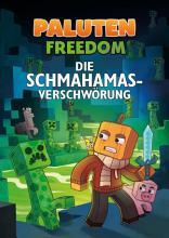 Die Schmahamas Verschw  rung PDF