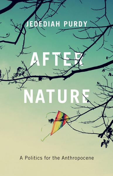 Download After Nature Book