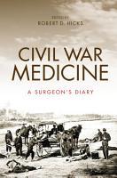 Civil War Medicine PDF