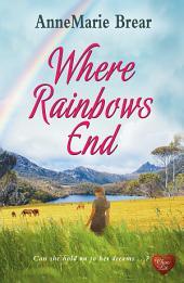 Where Rainbows End