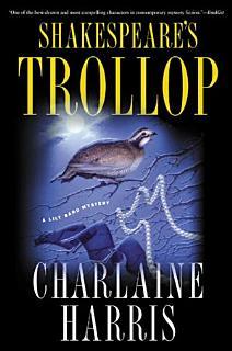 Shakespeare s Trollop Book