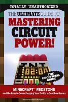 The Ultimate Guide to Mastering Circuit Power  PDF
