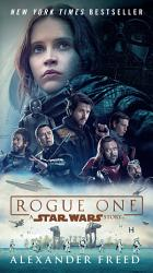 Rogue One  A Star Wars Story PDF