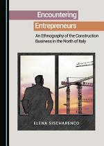 Encountering Entrepreneurs