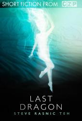 Last Dragon: Short Story