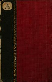 Rubáiyát of Omar Khayyám: In English Verse