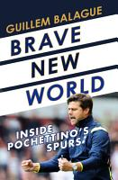 Brave New World PDF
