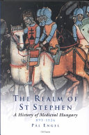 The Realm of St Stephen