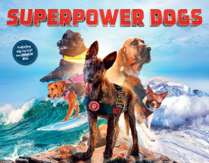 Superpower Dogs PDF