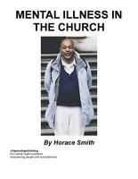 Mental Illness in the Church PDF