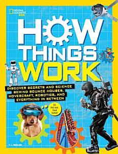 How Things Work PDF