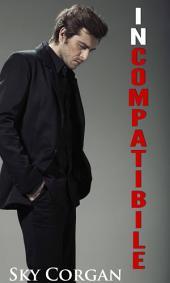 Incompatibile