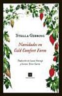Navidades en Cold Comfort Farm