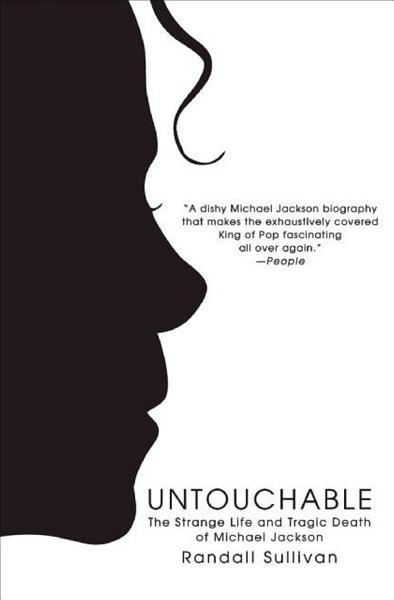 Download Untouchable Book