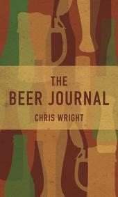 The Beer Journal