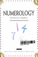 Numerology PDF