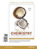 General  Organic  and Biological Chemistry  Books a la Carte Edition