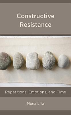 Constructive Resistance PDF