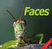 Faces: Little Kiss51