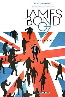 James Bond PDF
