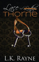 Lace and Thorne PDF