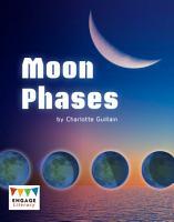 Moon Phases PDF