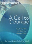 A Call to Courage PDF