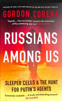 Download Russians Among Us Book