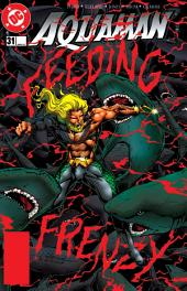 Aquaman (1994-) #31