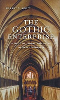 The Gothic Enterprise PDF