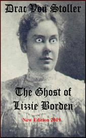 The Ghost of Lizzie Borden