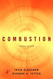 Combustion: Edition 4