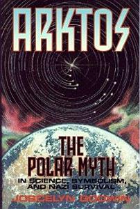 Arktos Book