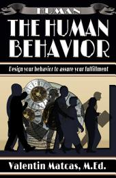 The Human Behavior