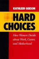 Hard Choices PDF