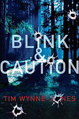 Blink   Caution