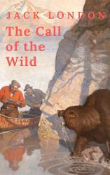 Jack London The Call Of The Wild Book PDF