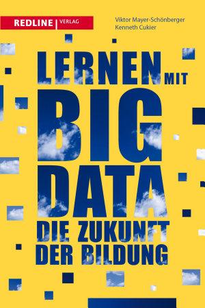 Lernen mit Big Data PDF