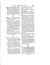 Journal du voyage fait ... a l'Equateur servant d'introduction hist. a la mesure des trois premiers degres du Meridien: Volume1