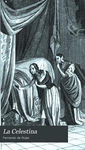 La Celestina: ó tragicomedia de Calisto y Melibea
