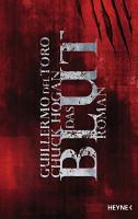 Das Blut PDF