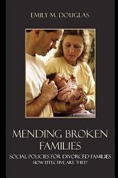 Mending Broken Families Book PDF