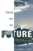 Edging Into the Future